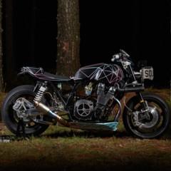 Foto 10 de 46 de la galería big-bad-wolf-by-el-solitario en Motorpasion Moto