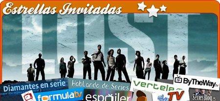 Estrellas Invitadas (CXLIV)