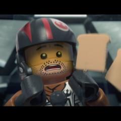 Foto 6 de 13 de la galería lego-star-wars-el-despertar-de-la-fuerza en Vida Extra