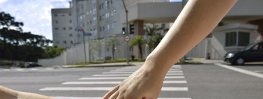 ¿Cómo prevenir las lesiones de tráfico en los niños?