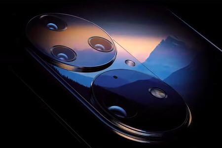 Huawei 002