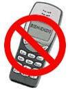 Italia prohíbe el uso de móviles en las escuelas