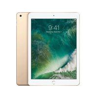 El iPad 2017 de 32 GB, al mejor precio que lo vas a ver en mucho tiempo: sólo 279 euros en eBay