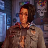 Life is Strange: True Colors, la nueva aventura narrativa de Square Enix, enseña un primer gameplay de 13 minutos