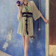Foto 51 de 52 de la galería hoss-intropia-primavera-verano-2012-romanticismo-en-estado-puro en Trendencias