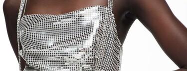 Las rebajas de Zara nos dejan con 21 vestidos perfectos para nuestro día a día (para llevar ahora y en verano)