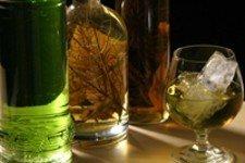 Gin de Menorca