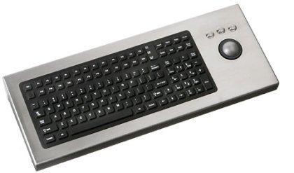 El teclado más caro del mundo