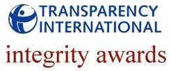 Buscan nominaciones para el Premio de Integridad 2007