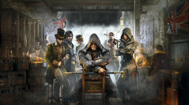 Assassin 039 S Creed Victory 2771550 1