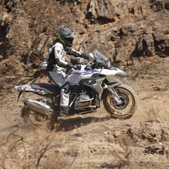 Foto 42 de 81 de la galería bmw-r-1250-gs-2019-prueba en Motorpasion Moto