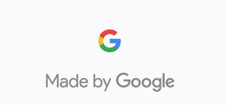 La quiniela de Xataka Android para el evento de otoño de Google