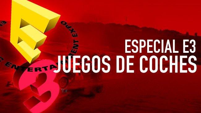 Especial E3 2011