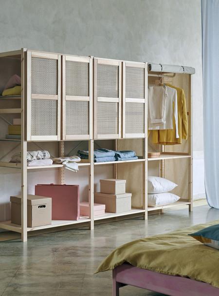 Ikea Novedades Agosto Ph170255
