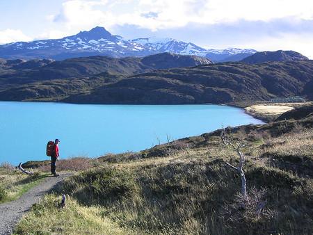 Los mejores destinos para turismo aventura
