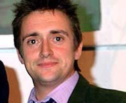 Richard Hammond