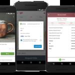 Uber estrena pagos con Android Pay y abandona Google Wallet
