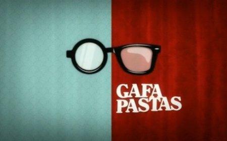 'Gafapastas', humor y cultura a medio gas