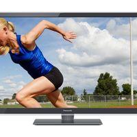 Panasonic mejora el contraste con el desarrollo de un nuevo panel LCD IPS