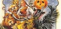 Cine en el salón. 'Oz, un mundo fantástico', Disney en los 80