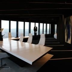 Foto 8 de 14 de la galería espacios-para-trabajar-las-nuevas-oficinas-de-la-mutua en Decoesfera