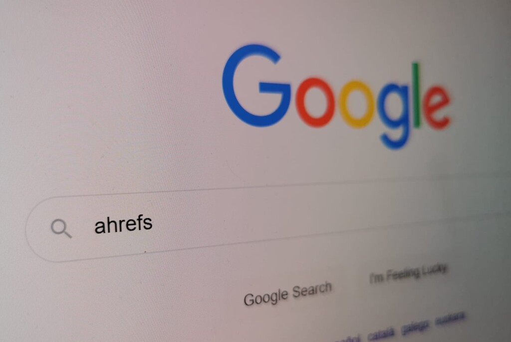 Si el buscador de Ahrefs funciona, es el mayor ataque al modelo de negocio de Google en los últimos 10 años