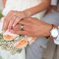 Las mujeres que son más de 10 años mayores que sus maridos son las más satisfechas con su relación