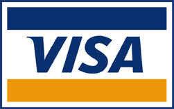 Visa y Nokia se unen para que pagues con el móvil