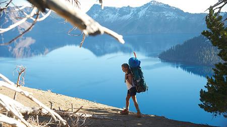 Wild Salvaje Peliculas Que Te Inspiran Para Elegir Donde Viajar En Verano