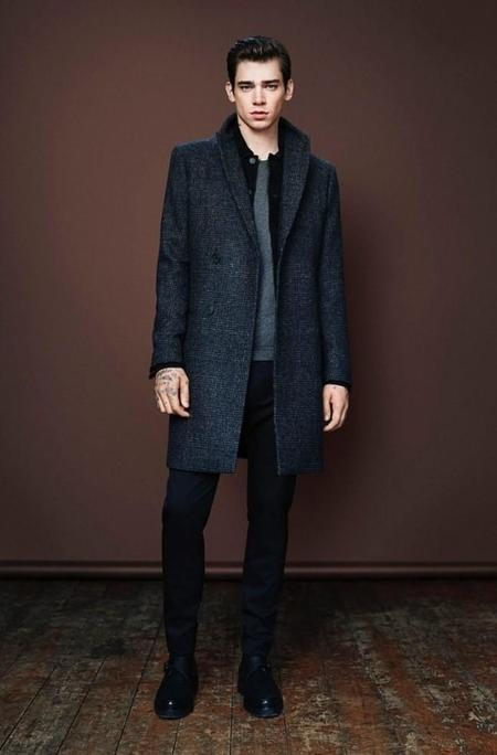 Allsaints Men Holiday 2014 Look Book Cole Mohr December 002 800x1200