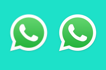 WhatsApp te dejará elegir la calidad de las fotos y vídeos que envías a otras personas