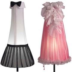 Foto 7 de 7 de la galería lamparas-bien-vestidas-de-angelika-morlein en Decoesfera