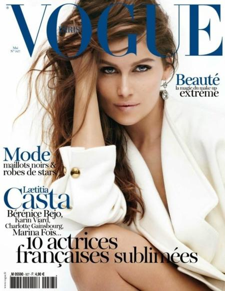 vogue_paris_mayo_2012_laetitia_casta_mario_testino