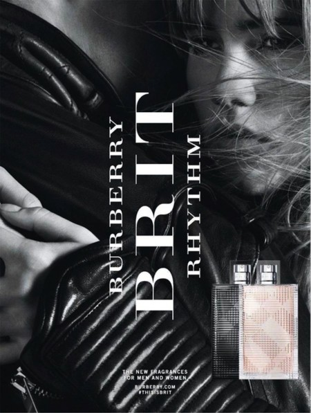 Brit Rhythm For Her De Burberry2