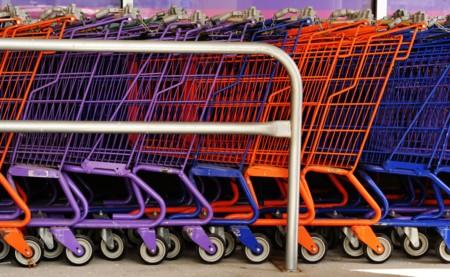 Si no puedes ir de compras, haz que las compras vayan a ti