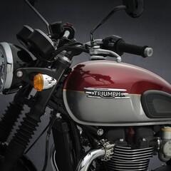 Foto 17 de 29 de la galería triumph-bonneville-t120-2021 en Motorpasion Moto