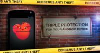 Cerberus presenta la beta de su versión 3.0 con Material Design y muchas, muchas novedades
