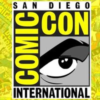 Ya es oficial: la Comic-Con 2020 será por primera vez online y gratuita para todo el mundo