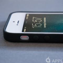 Foto 8 de 13 de la galería funda-iphone-5s en Applesfera