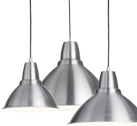 Colocar Lampara Techo Ikea Trendy De Techo Dormitorio Moderno
