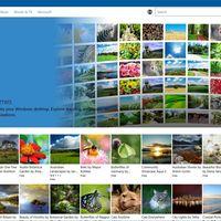 Microsoft lanza nueva beta de Windows 10 llena de novedades en su diseño, Edge y Cortana