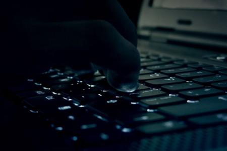 Gobierno colombiano habría utilizado servicios de Hacking Team para espiar