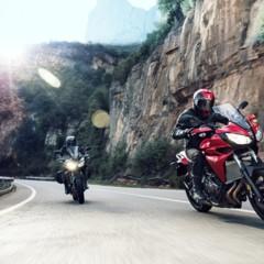 Foto 13 de 26 de la galería yamaha-tracer-700-accion-y-estaticas en Motorpasion Moto