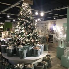 Foto 17 de 57 de la galería ya-es-navidad-en-el-corte-ingles-ideas-para-conseguir-una-decoracion-magica en Trendencias Lifestyle