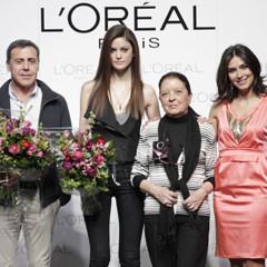 Foto 17 de 17 de la galería entrevista-a-la-modelo-alejandra-alonso en Trendencias
