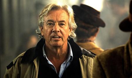 Paul Verhoeven dirigirá el thriller erótico 'Oh!'