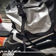 Foto 1 de 21 de la galería kappa-dry-pack-wa404s en Motorpasion Moto