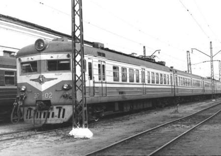 Tren Reaccion Urss 02