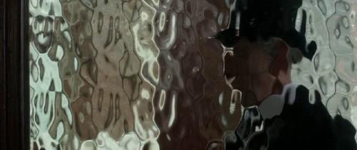 'Mr. Holmes', el olvido del mito