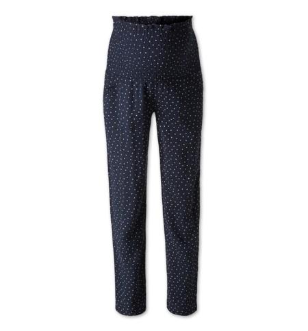 Pantalones Lunares Premama